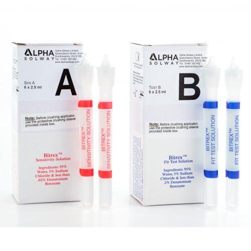 WS3-CLR - Alpha Solway Solutions (Square)